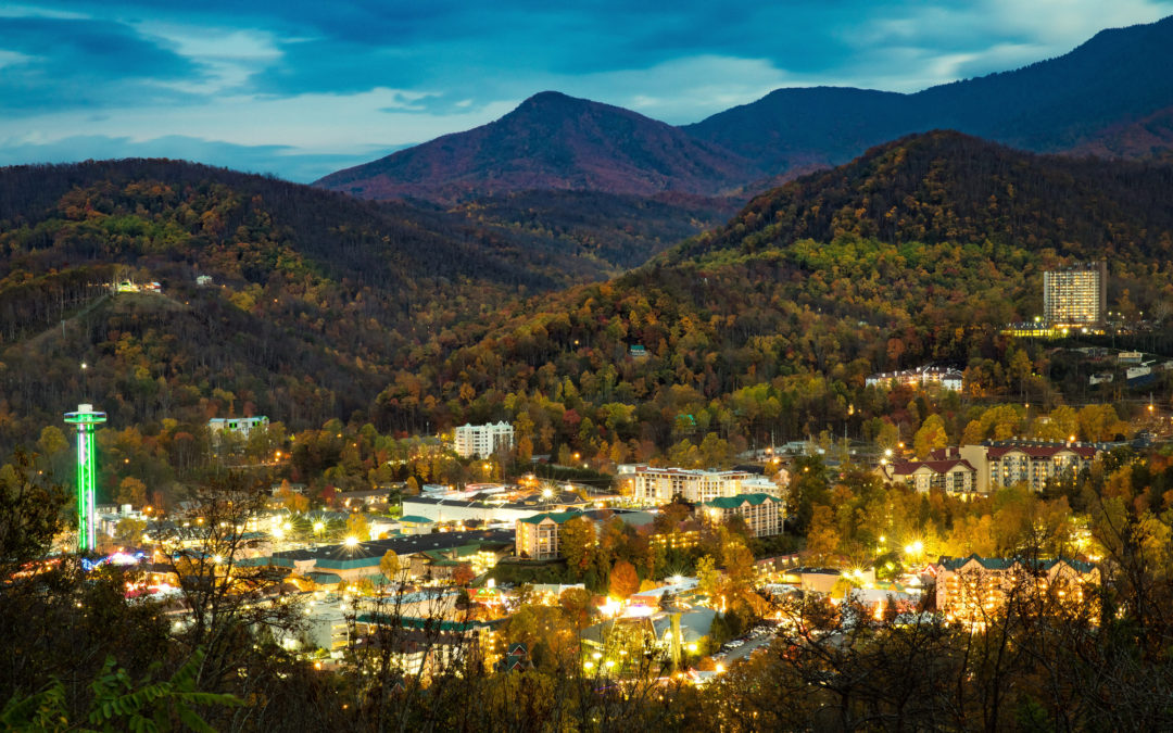 Gatlinburg Walking Tours Are a Great Value for Any Traveler!